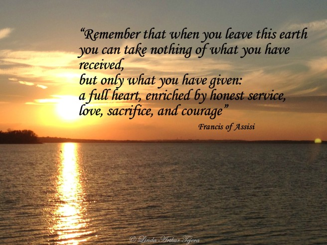 francis-of-assisi-quote