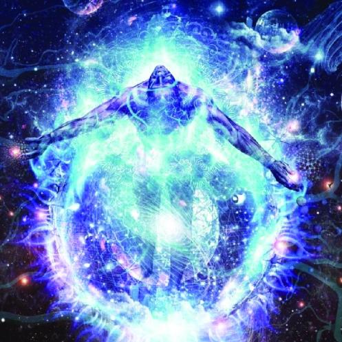 spiritual-awakening-featured-01