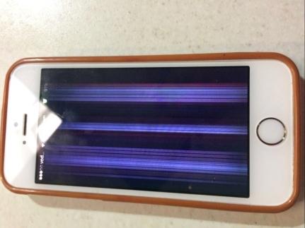 my-phone.jpg