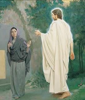 kebangkitan-pertemuan-dengan-maria-magdalena-setelah-kebangkitan