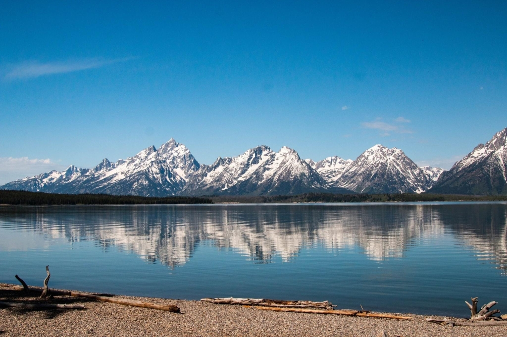 This image has an empty alt attribute; its file name is tetons.jpg